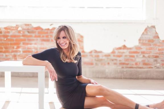 Lisa Haigh Denver
