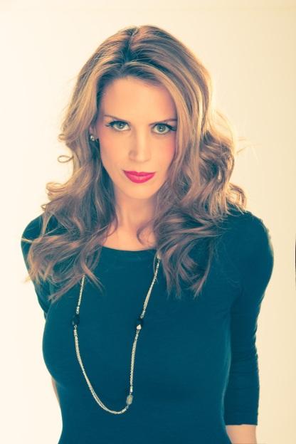 Erin Moroni